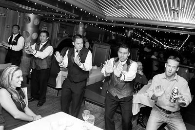 0036-111028-veronica-enrique-wedding-©8twenty8_Studios