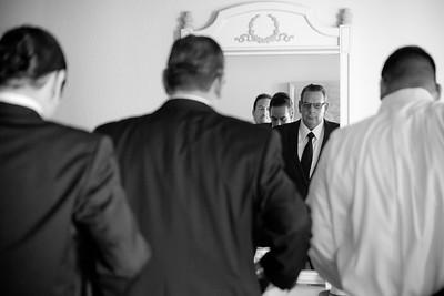 0064-111029-veronica-enrique-wedding-©8twenty8_Studios