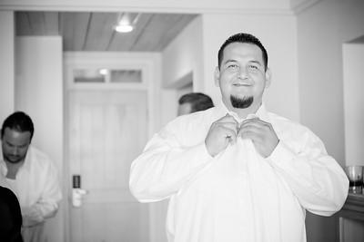 0062-111029-veronica-enrique-wedding-©8twenty8_Studios