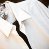 0002-110219_Yanette-Armando-Wedding-©8twenty8_Studios
