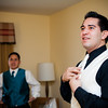 0012-110219_Yanette-Armando-Wedding-©8twenty8_Studios