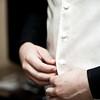 0011-110219_Yanette-Armando-Wedding-©8twenty8_Studios