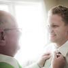 0015-100820-Alyssa-Brian-Wedding-©8twenty8_Studios