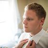 0014-100820-Alyssa-Brian-Wedding-©8twenty8_Studios