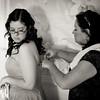 0012-100820-Alyssa-Brian-Wedding-©8twenty8_Studios