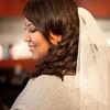 -0015-110507-amy-josh-wedding
