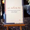 0155-110528-Arlene-Rob-Wedding