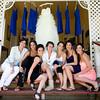 0147-110528-Arlene-Rob-Wedding
