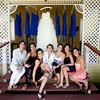 0150-110528-Arlene-Rob-Wedding