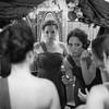 0164-110528-Arlene-Rob-Wedding