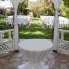 0152-110528-Arlene-Rob-Wedding