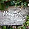 0151-110528-Arlene-Rob-Wedding