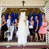 0145-110528-Arlene-Rob-Wedding