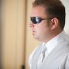 0002-110529_ashley-marc-wedding-©8twenty8_Studios