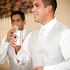 0010-110529_ashley-marc-wedding-©8twenty8_Studios
