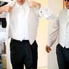 0015-110529_ashley-marc-wedding-©8twenty8_Studios