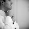0006-110529_ashley-marc-wedding-©8twenty8_Studios