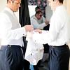 0014-110529_ashley-marc-wedding-©8twenty8_Studios