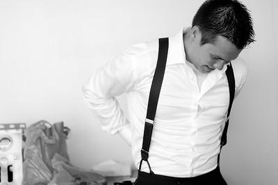 0003-120818-brittany-chris-wedding-©8twenty8-Studios