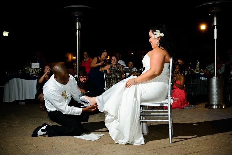0713-120721_Alani-Mark-Wedding