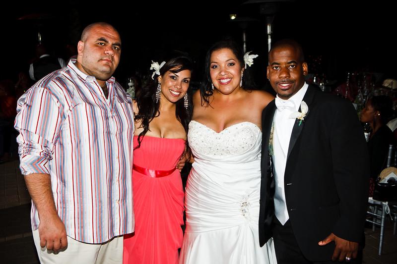 0727-120721_Alani-Mark-Wedding