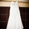 0001-120721_Alani-Mark-Wedding