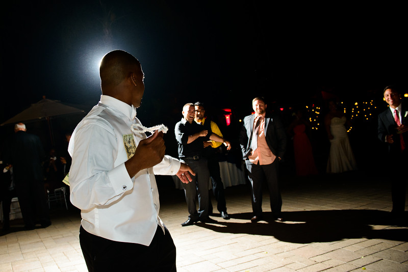 0719-120721_Alani-Mark-Wedding