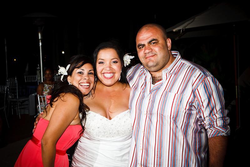 0725-120721_Alani-Mark-Wedding