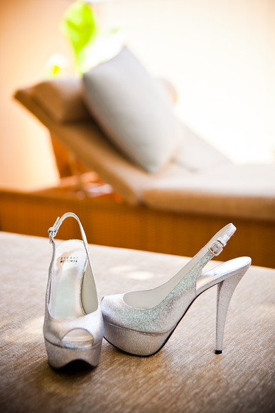 0008-120721_Alani-Mark-Wedding