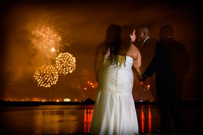 0748-120721_Alani-Mark-Wedding