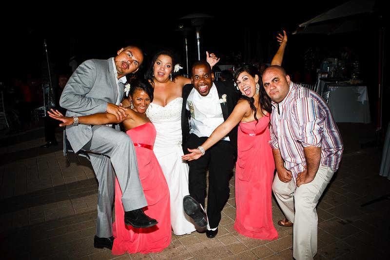 0729-120721_Alani-Mark-Wedding