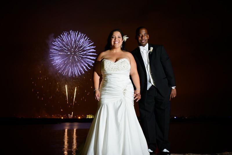 0743-120721_Alani-Mark-Wedding