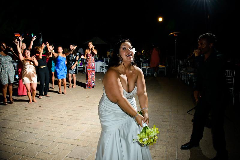 0706-120721_Alani-Mark-Wedding