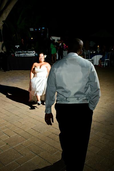 0710-120721_Alani-Mark-Wedding