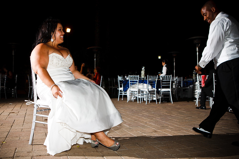 0711-120721_Alani-Mark-Wedding