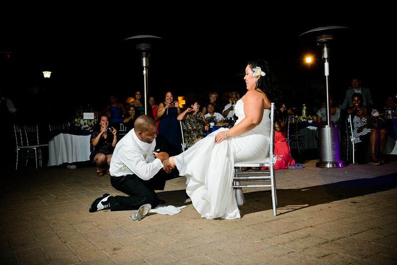 0714-120721_Alani-Mark-Wedding