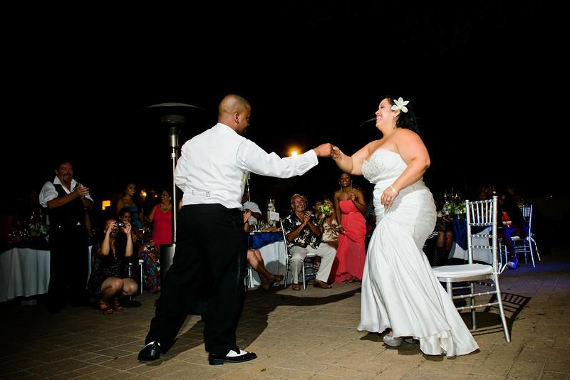 0715-120721_Alani-Mark-Wedding