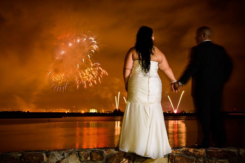 0747-120721_Alani-Mark-Wedding