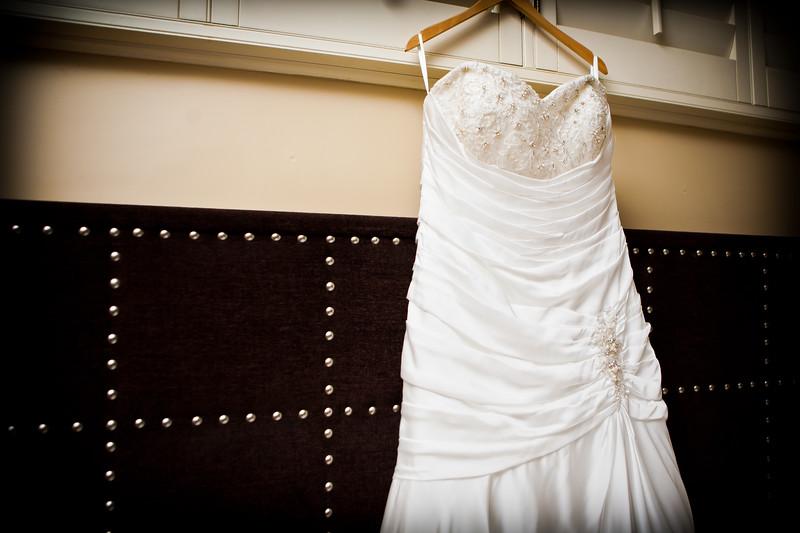 0003-120721_Alani-Mark-Wedding