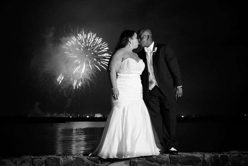 0744-120721_Alani-Mark-Wedding