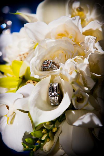 0731-120721_Alani-Mark-Wedding