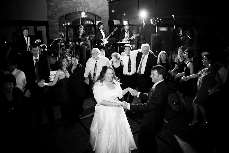 0746-111231_Allison-Joel-Wedding
