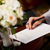 0010-111231_Allison-Joel-Wedding