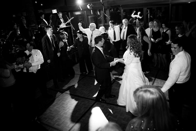 0745-111231_Allison-Joel-Wedding