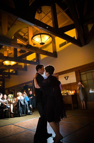 0731-111231_Allison-Joel-Wedding