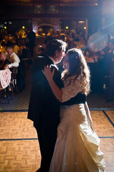 0719-111231_Allison-Joel-Wedding