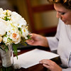 0011-111231_Allison-Joel-Wedding