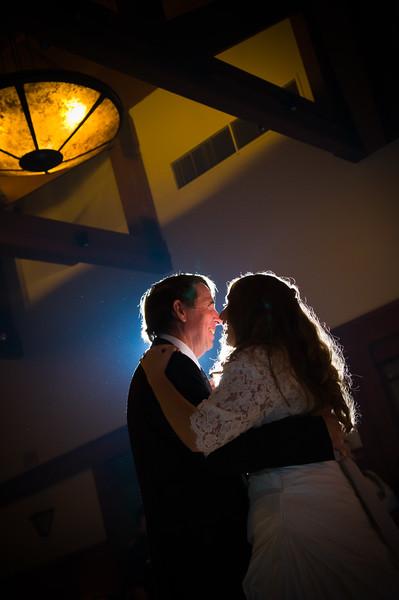 0716-111231_Allison-Joel-Wedding
