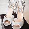 0008-111231_Allison-Joel-Wedding