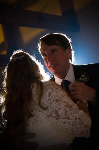0717-111231_Allison-Joel-Wedding